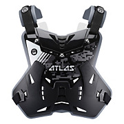 Atlas Defender lite Body Protector 2017