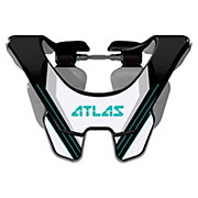 Atlas Carbon Neck Brace 2016