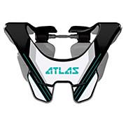 Atlas Carbon Neck Brace 2016