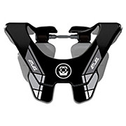 Atlas Carbon Neck Brace 2015