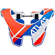 Atlas Prodigy Youth Neck Brace 2016