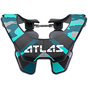 Atlas Prodigy Youth Neck Brace 2015