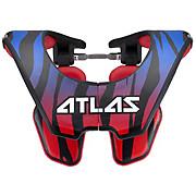 Atlas Tyke Kids Neck Brace