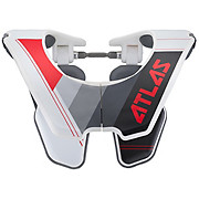 Atlas Tyke Kids Neck Brace 2015