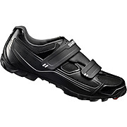 Shimano M065 MTB SPD Shoes 2015
