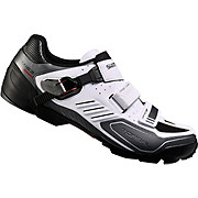 Shimano M163 MTB SPD Shoes 2015