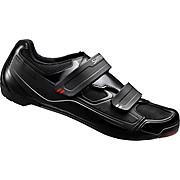 Shimano R065 Road SPD Shoes 2016
