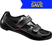 Shimano R065 SPD-SL Road Shoes 2017