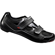Shimano R065 Road SPD Shoes 2016