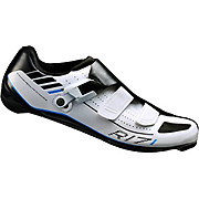 Shimano R171 Road SPD Shoes - Wide Fit 2015