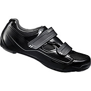 Shimano RT33 Road SPD Shoes 2015