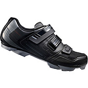 Shimano XC31 MTB SPD Shoes 2015
