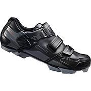 Shimano XC51N MTB SPD Shoes 2015