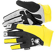 TSG Team Glove