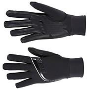 BBB RaceShield Winter Gloves