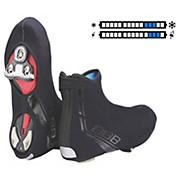 BBB Racewear Overshoes AW15