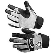 TSG Sheild Gloves