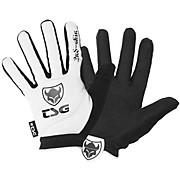TSG Slim PG Gloves