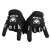 TSG Slim PG Rock Life Gloves