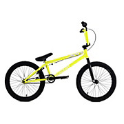 Academy Aspire BMX Bike 2015