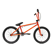 Colony Premise BMX Bike 2015