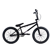 Colony Inception 18 BMX Bike 2015