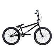 Colony Inception BMX Bike 2015