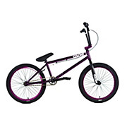Colony Endeavour BMX Bike 2015