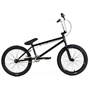 Colony Castaway BMX Bike 2015