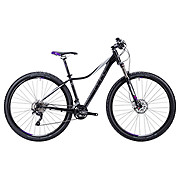 Cube Access WLS Race Hardtail Bike 2015