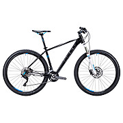 Cube LTD Pro 27.5 Hardtail Bike 2015