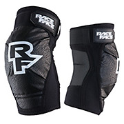 Race Face Dig Elbow Pads 2015
