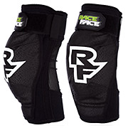 Race Face Khyber Womens Elbow Pads 2015