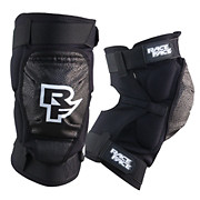 Race Face Dig Knee Pads 2015