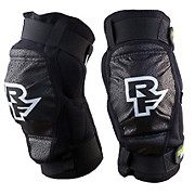 Race Face Khyber Womens Knee Pads 2016