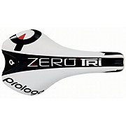 PROLOGO ZeroTri Pas Tirox Saddle