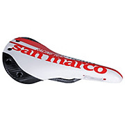 Selle San Marco Regale Carbon FX Racing Team Willier Etd