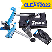 Tacx Blue Motion Bundle