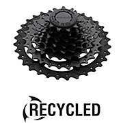 SRAM PG820 8 Speed MTB Cassette - Ex Display