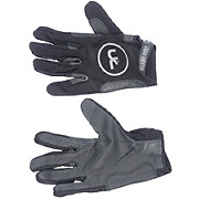 Urban Kreation Noir Pro Gloves