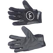 Urban Kreation Noir Pro Gloves