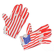 Urban Kreation USA Pro Gloves