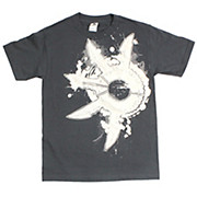 Coalition Cog Knife Tee