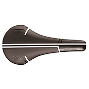 Selle San Marco Regale Racing Saddle 2014