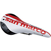 Selle San Marco Regale Racing Team Wilier Saddle