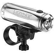 Lezyne Super Drive XL Front Light 700L 2015