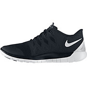 Nike Free 5.0 Shoes SS15