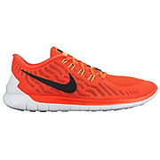 Nike Free 5.0 Running Shoes AW15