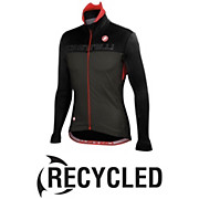 Castelli Poggio Jacket - Cosmetic Damage AW14