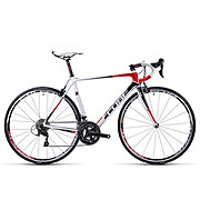 Cube Agree GTC Pro Compact Road Bike 2015